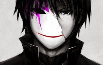 Resultado de imagem para Darker than black