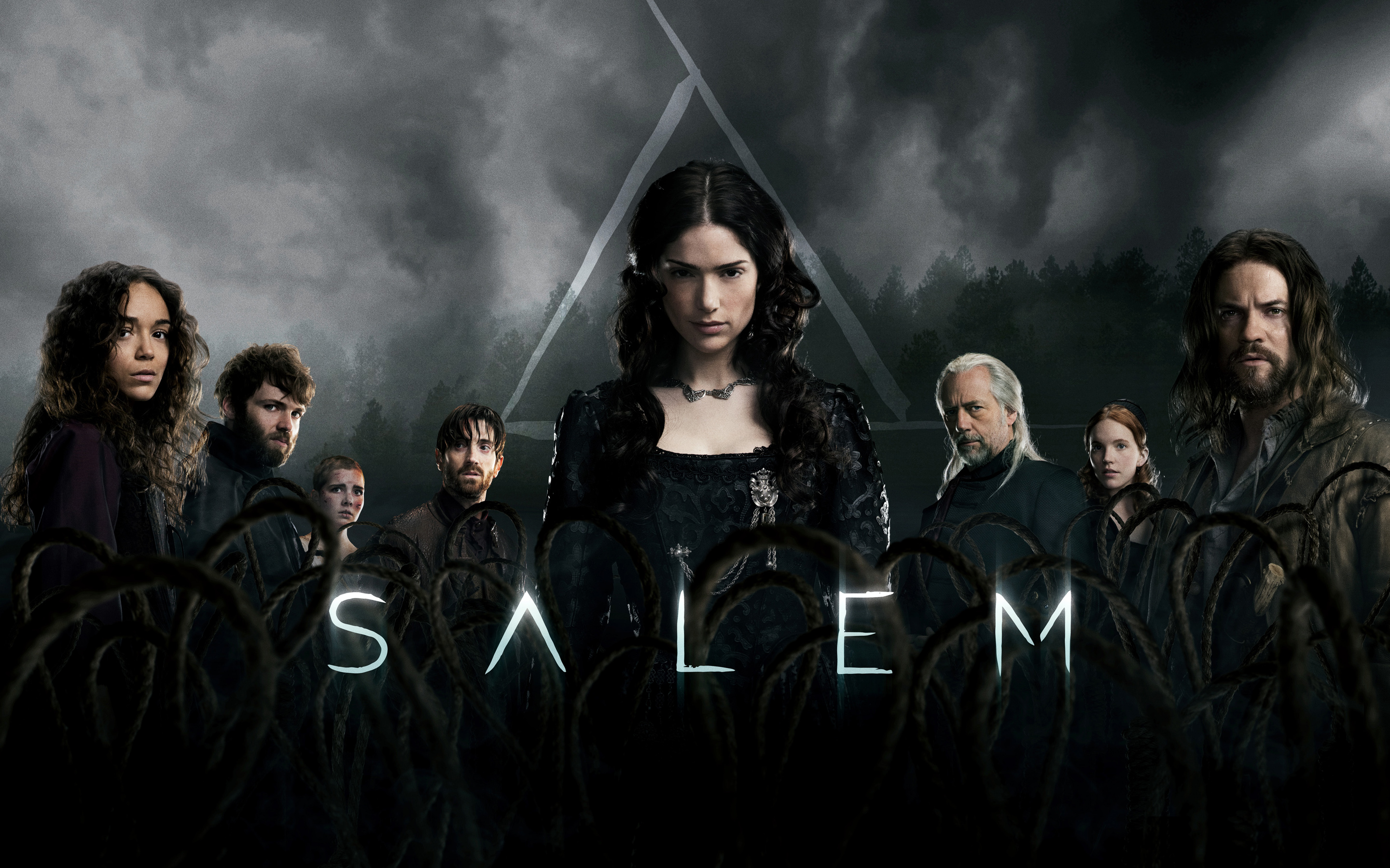 11 Salem HD Wallpapers  Backgrounds  Wallpaper Abyss