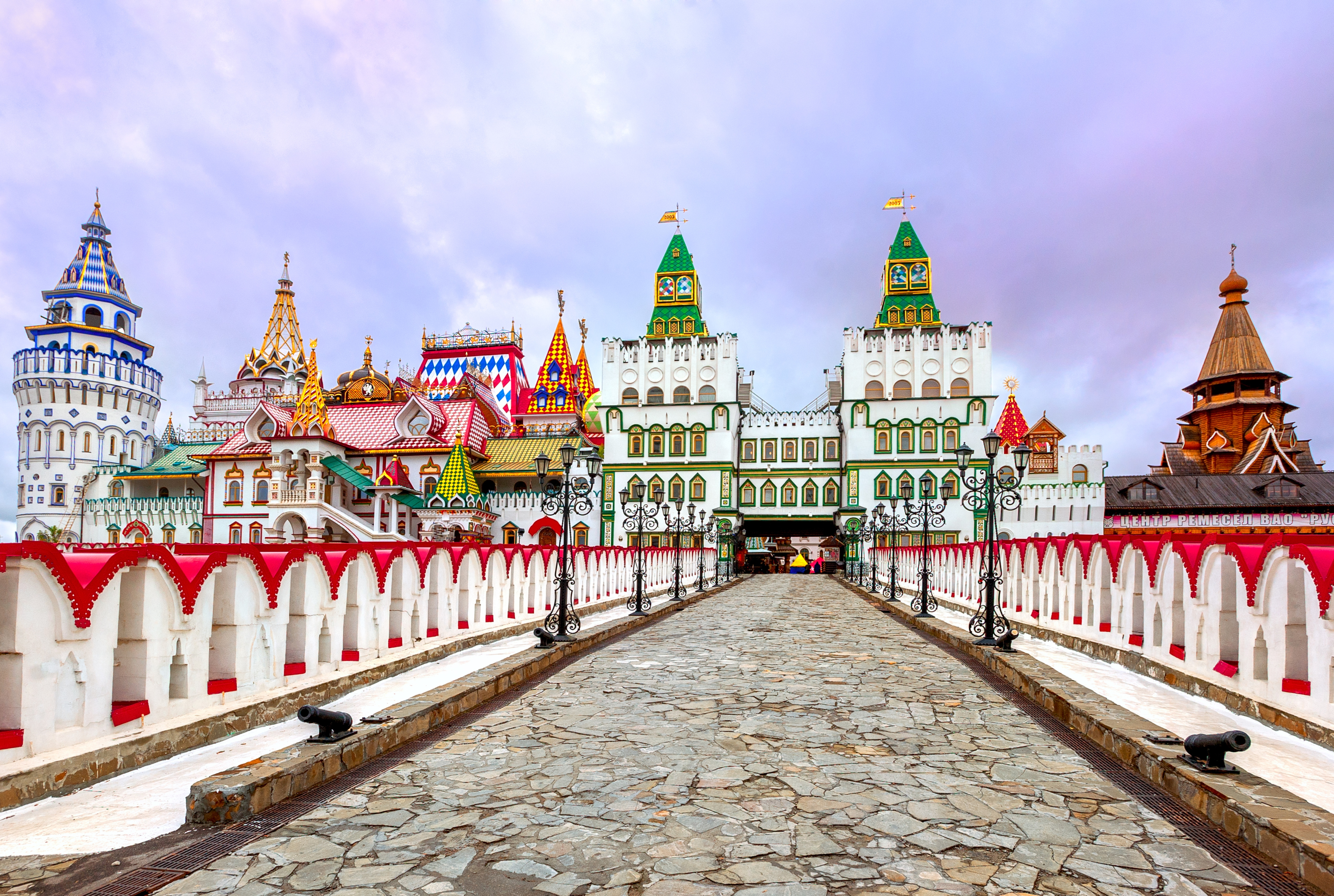 6 Moscow Kremlin HD Wallpapers  Backgrounds  Wallpaper Abyss