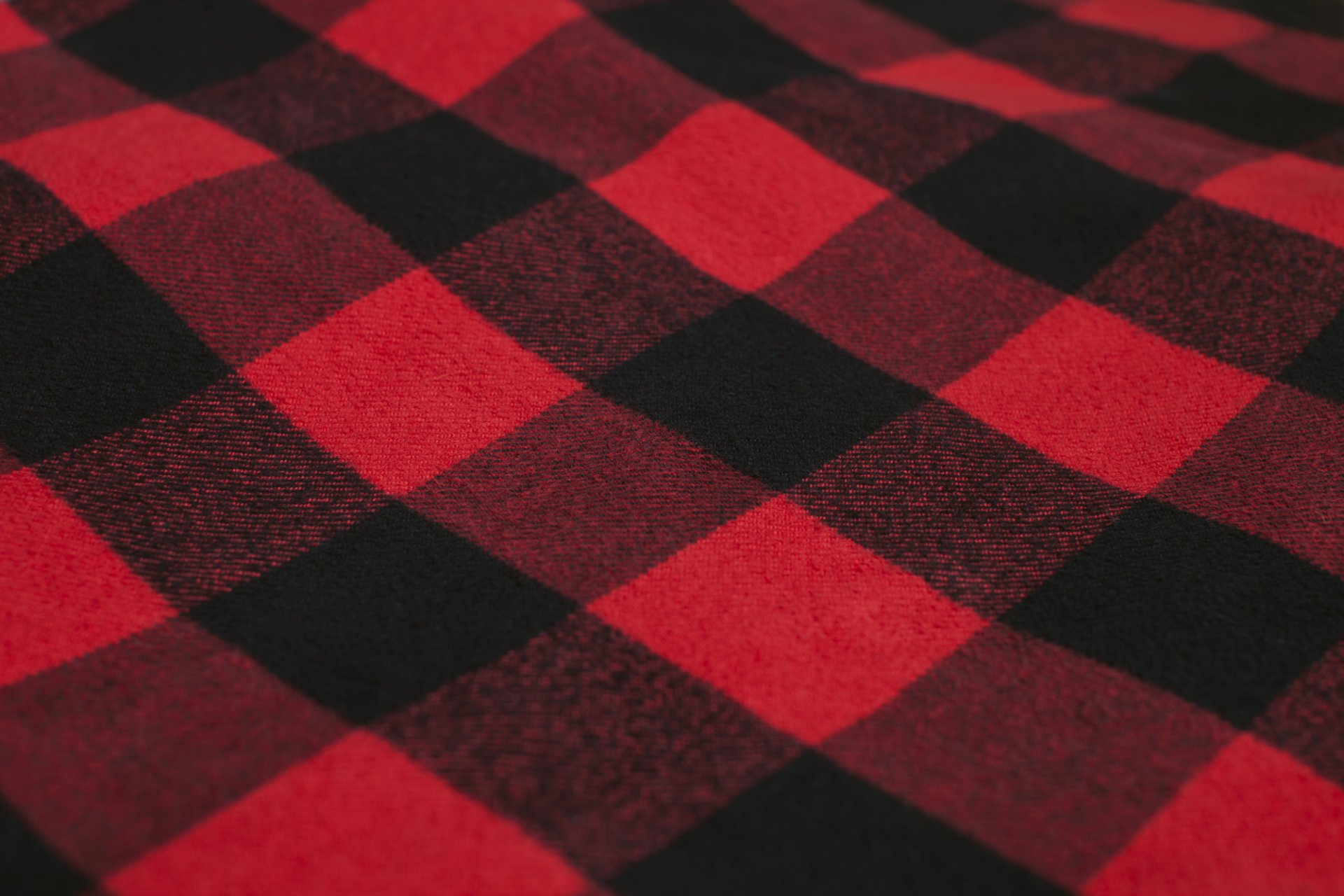 Flannel HD Wallpaper Background Image 2000x1333 ID