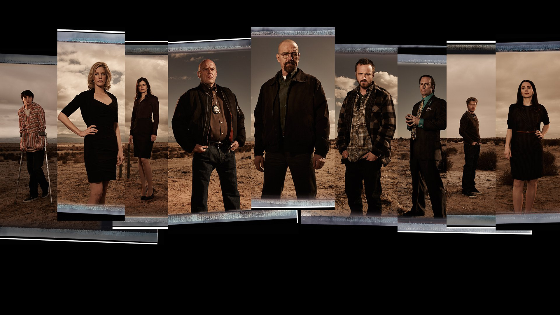 Walter White Iphone 5 Wallpaper 绝命毒师 高清壁纸 桌面背景 1920x1080 Id 675482 Wallpaper Abyss