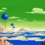 Planet Namek Hd Wallpaper Background Image 1920x1080