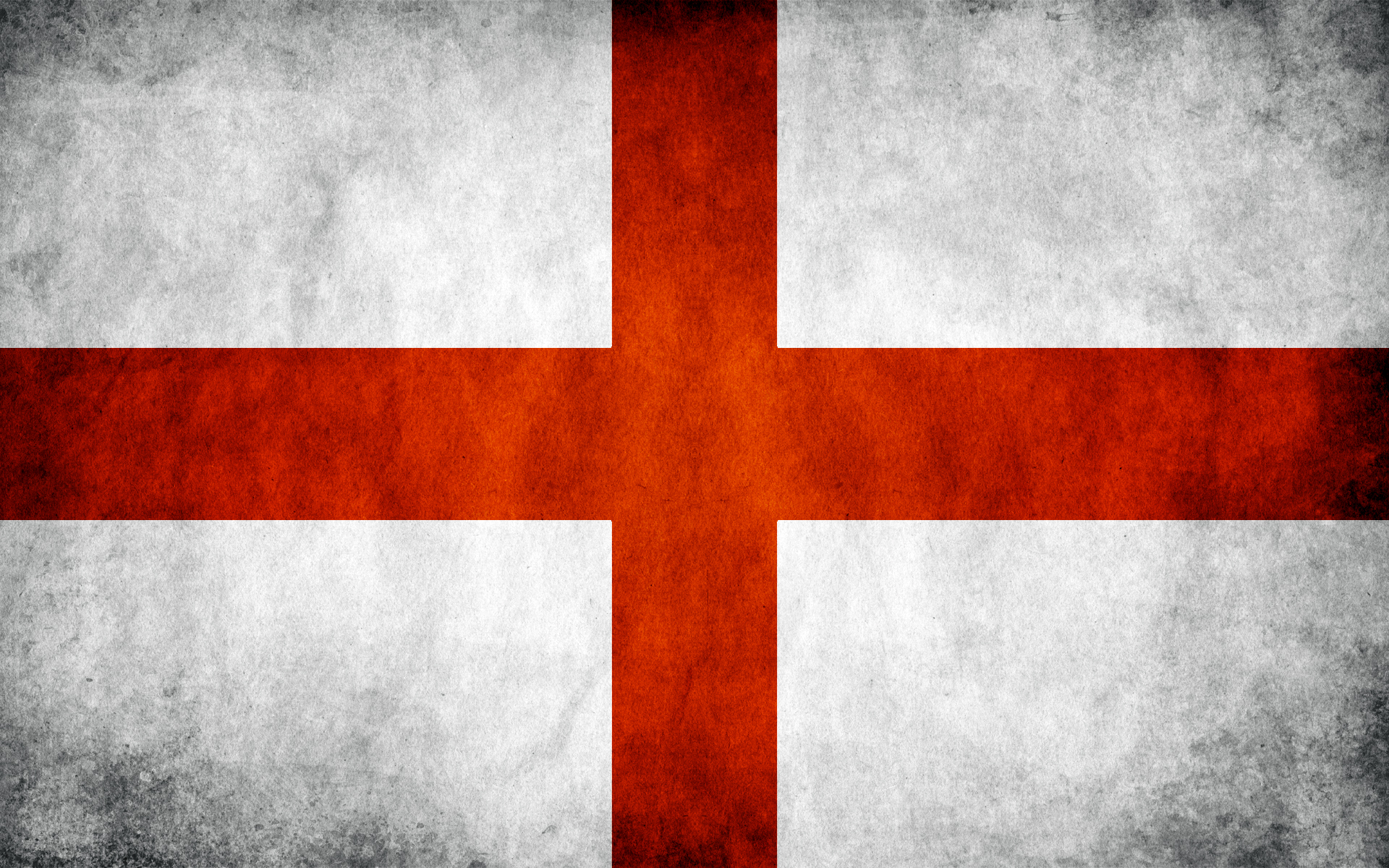 3 Flag Of England Hd Wallpapers Backgrounds