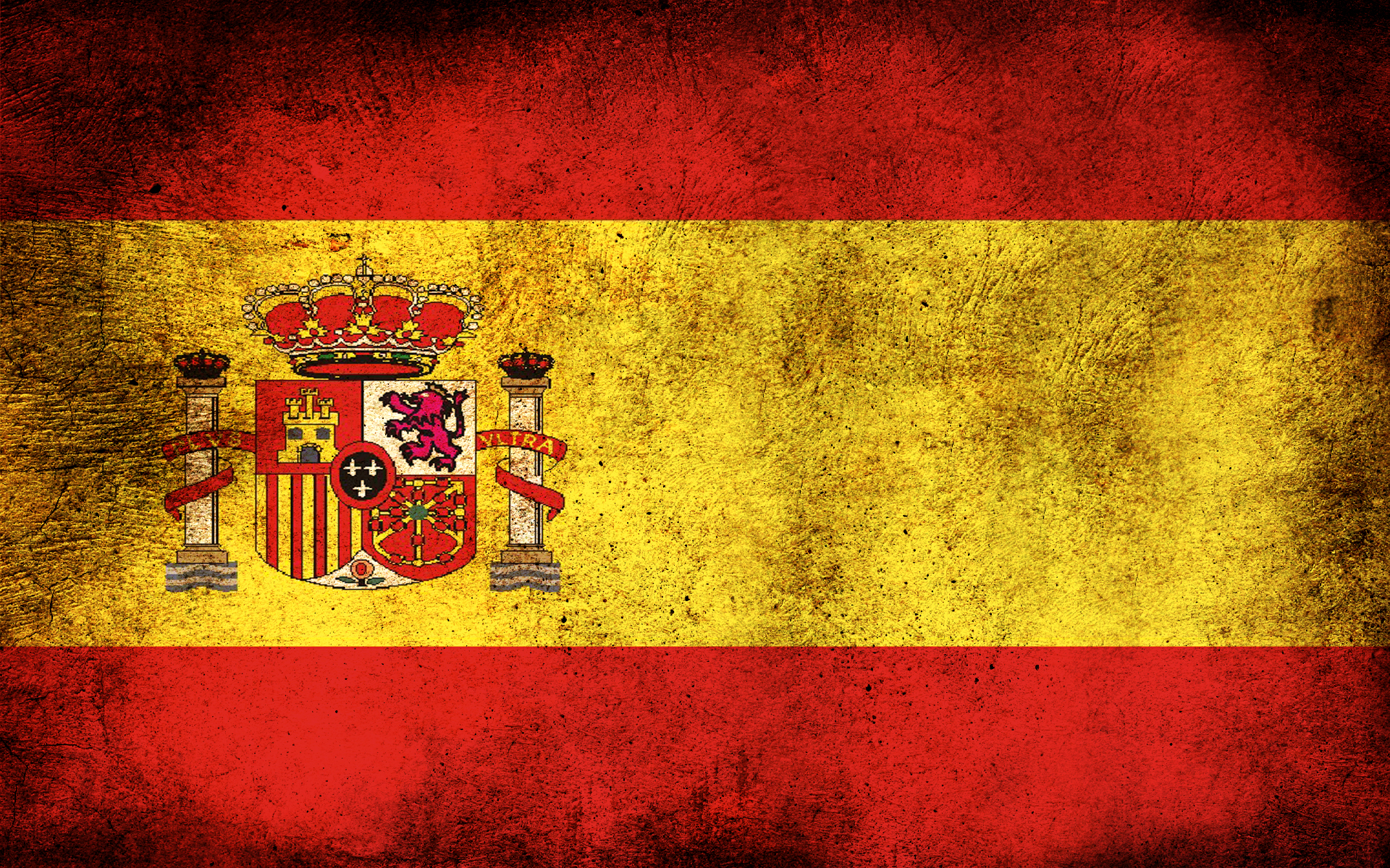 4 Flag Of Spain HD Wallpapers | Backgrounds - Wallpaper Abyss