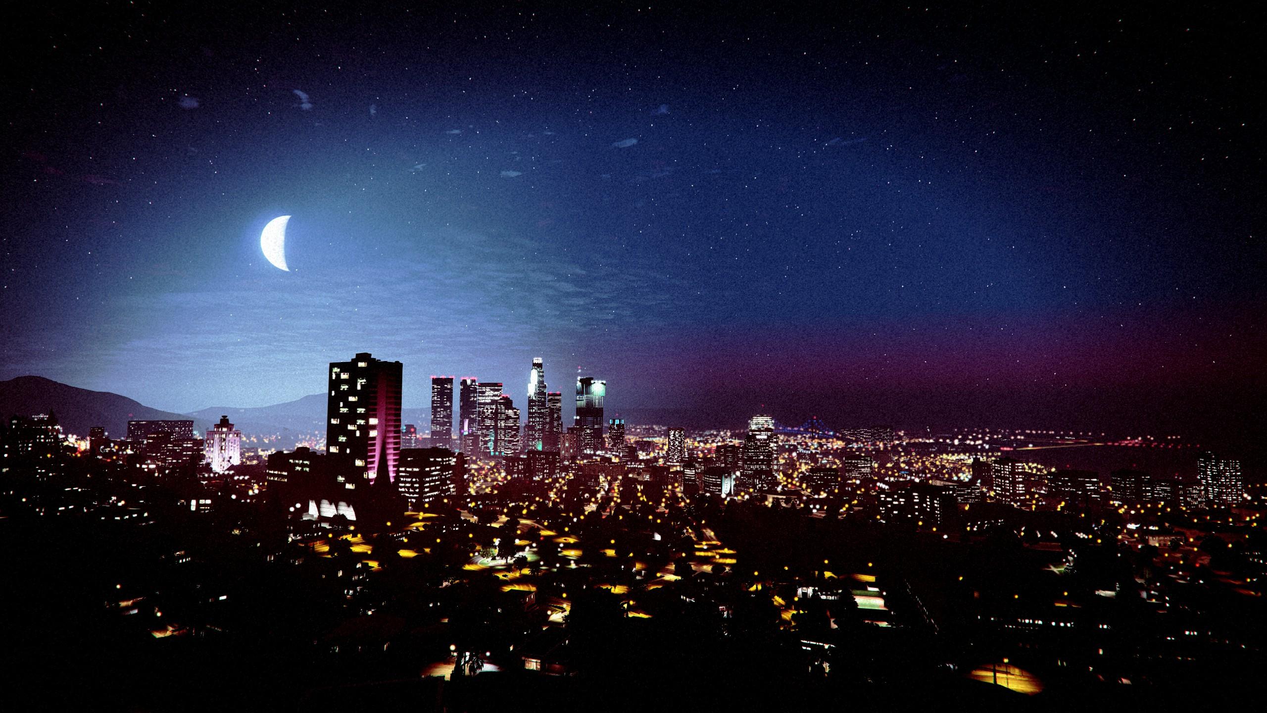 Gta V Iphone 5 Wallpaper Grand Theft Auto V Hd Wallpaper Background Image