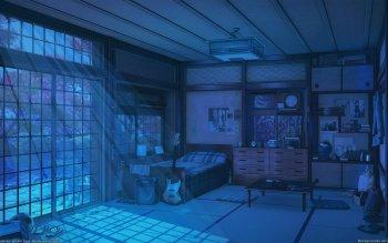 Gamer Girl Wallpaper Anime 119 Bedroom Hd Wallpapers Background Images Wallpaper