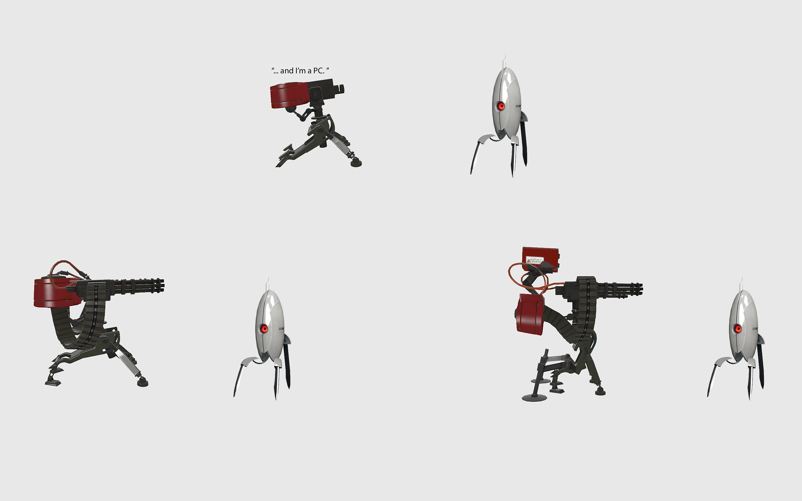 Team Fortress 2 Full Hd Wallpaper And Background