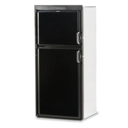 dometic rm2611 wiring diagram 110 volt electrical americana rm2652 2 way rv refrigerator double door 6 0 cu ft