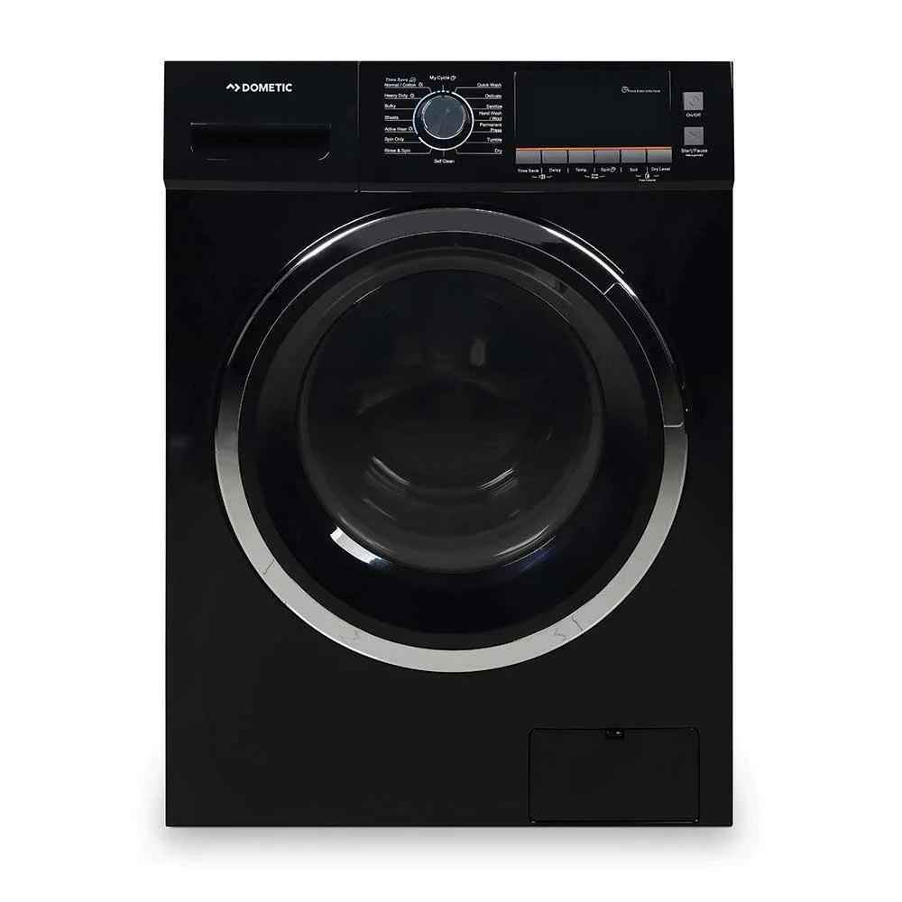 Wvsr1060b3ww Ge Washer Parts World
