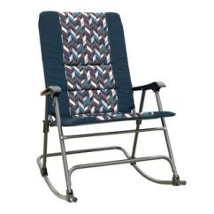Xl Zero Gravity Chair With Canopy Sliding Pillow Folding Side Table Herman Miller Caper Camping Chairs Rockers Recliners World