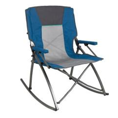 Folding Z Chair Recliner Repair Rocker Westfield Fc 306 Rockers Camping World