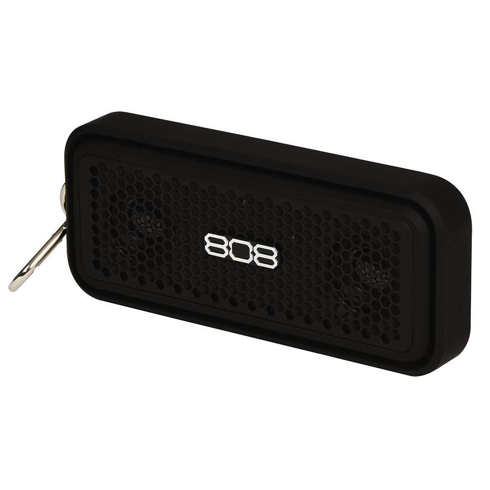 medium resolution of xs sport bluetooth speaker audiovox spr100bk portable audio camping world