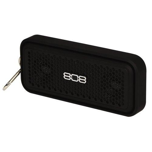 small resolution of xs sport bluetooth speaker audiovox spr100bk portable audio camping world
