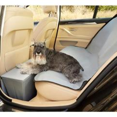 Enchanted Home Mackenzie Pet Sofa Grey Arm Covers Voyager Travel Set From Rugarmour Co2849 Trade