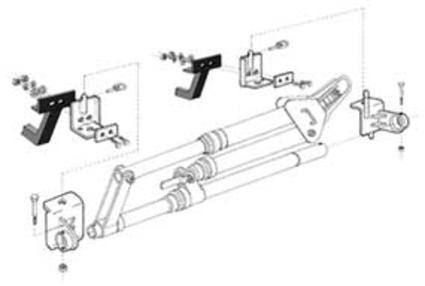 425 Cat Engine Specs C-12 Cat Engine Wiring Diagram ~ Odicis