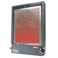 Olympian Wave 8 Catalytic Safety Heater - Camco 57351 ...