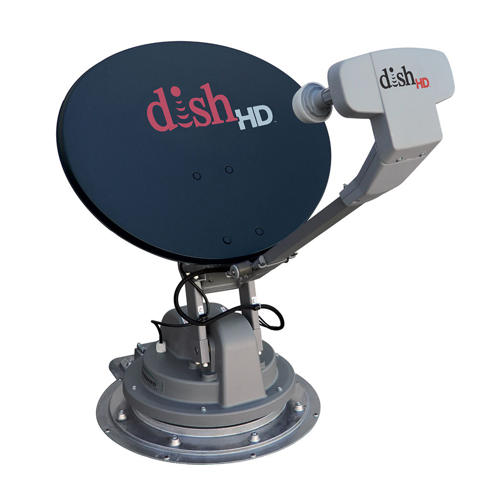 hight resolution of winegard trav ler dish 1000 multi satellite tv antenna winegard sk 1000 satellite antennas camping world