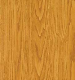 dometic americana 6 0cf refrigerator door panels flat woodgrain  [ 1500 x 1115 Pixel ]