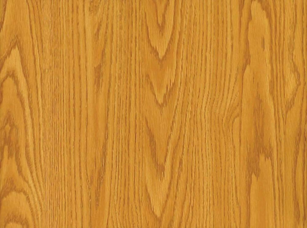 medium resolution of dometic americana 6 0cf refrigerator door panels flat woodgrain