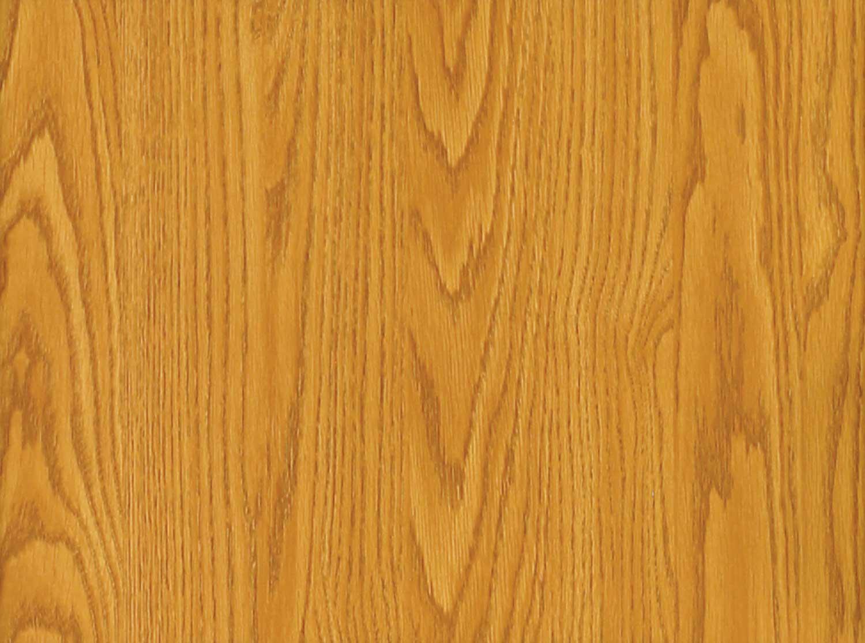 hight resolution of dometic americana 6 0cf refrigerator door panels flat woodgrain