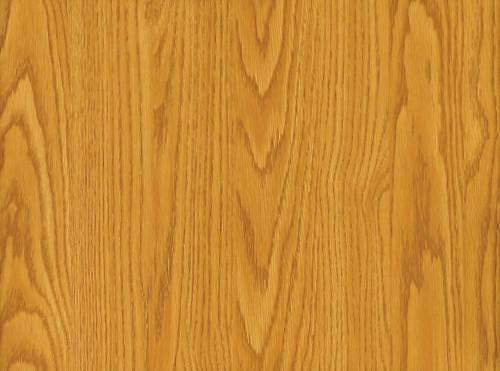 small resolution of dometic americana 6 0cf refrigerator door panels flat woodgrain
