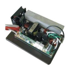 wfco wf 8945mba series main board assemblies converter [ 1000 x 1000 Pixel ]