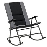 Camping Chairs, Folding Chairs For Sale | Camping World