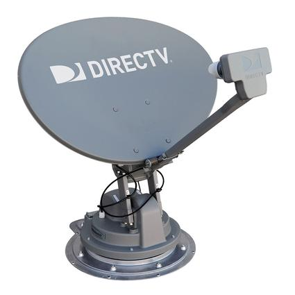 directv without swm 12v downlight transformer wiring diagram trav ler slimline automatic multi satellite tv antenna rsquo