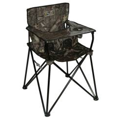 Small High Chair Birthday Cover Party City Baby Go Anywhere Highchair Camo Jamberly Hb2001 Kid S Chairs An Error Occurred