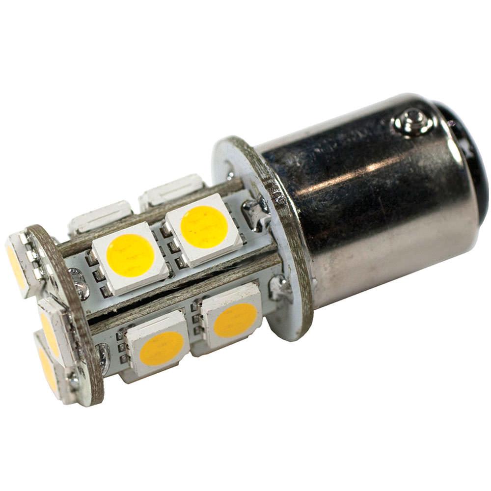 medium resolution of led replacement bulbs 1004 single husky 51216 led bulbs camping world