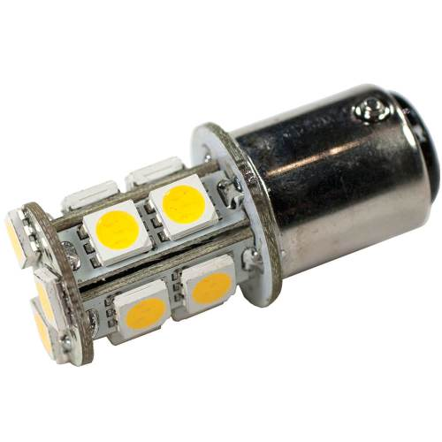 small resolution of led replacement bulbs 1004 single husky 51216 led bulbs camping world