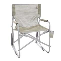Lawn Folding Chairs Massage Chair Walmart Mesh Rocker Green Gci Outdoor 37080 Camping World