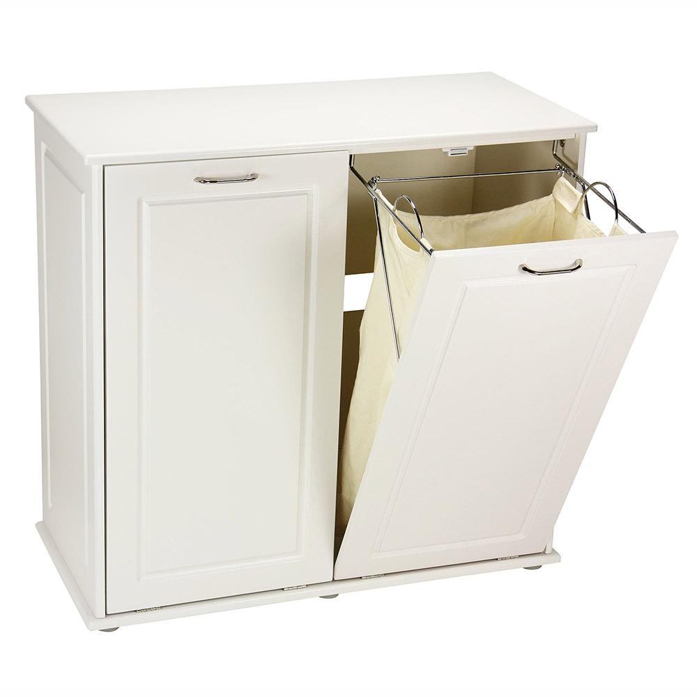 Tilt Out Laundry Cabinet Sorter  Household 184001  Laundry Aids  Camping World