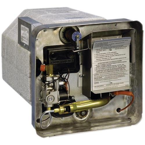 small resolution of suburban propane electric water heater sw10de 10 gallon suburban