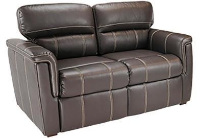 Tri Fold Sofa