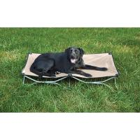 Portable Pup Pet Bed - Carlson Pet Products 8020 - Pet ...