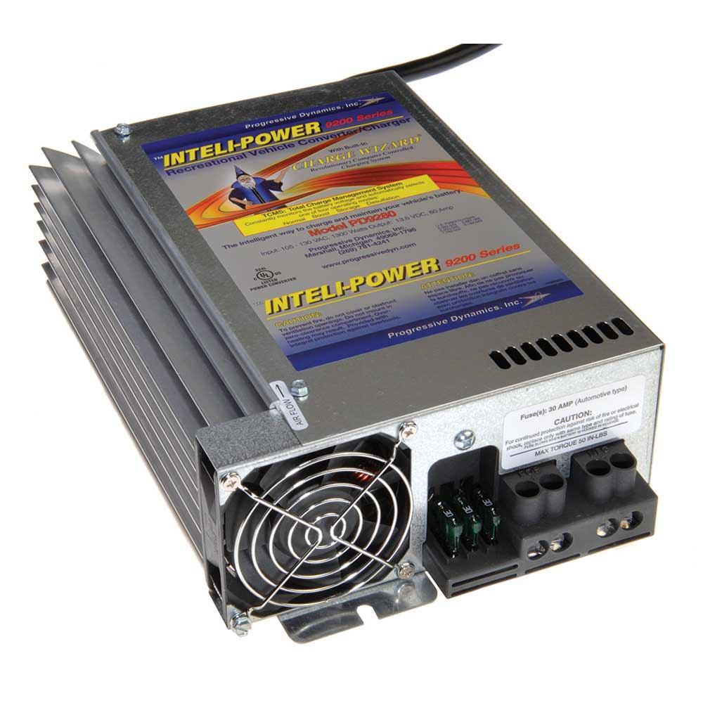 medium resolution of wrg 5168 nomad rv fuse box nomad rv fuse box