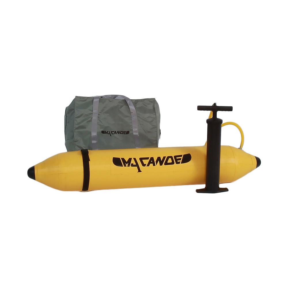 medium resolution of mycanoe and mydinghy stabilizer kit coovy sports dba mycanoe st01 boats kayaks canoes camping world