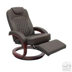 Ashley Furniture Palmer Sofa Convertible Sleeper Queen Rv Rocker Recliner. Flexsteel Dresden 283 Rv521 Swivel ...