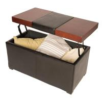 lift top ottoman coffee table - 28 images - lift top ...