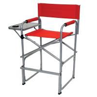 Tall Director's Chair - Direcsource Ltd AC018-21TA ...