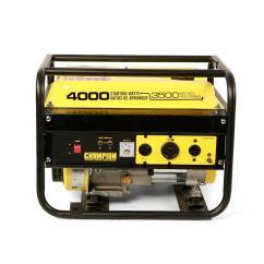 Rv Generator Transfer Switch Wiring Diagram Ford Focus Mk1 Central Locking Generac Diagrams Standby ...