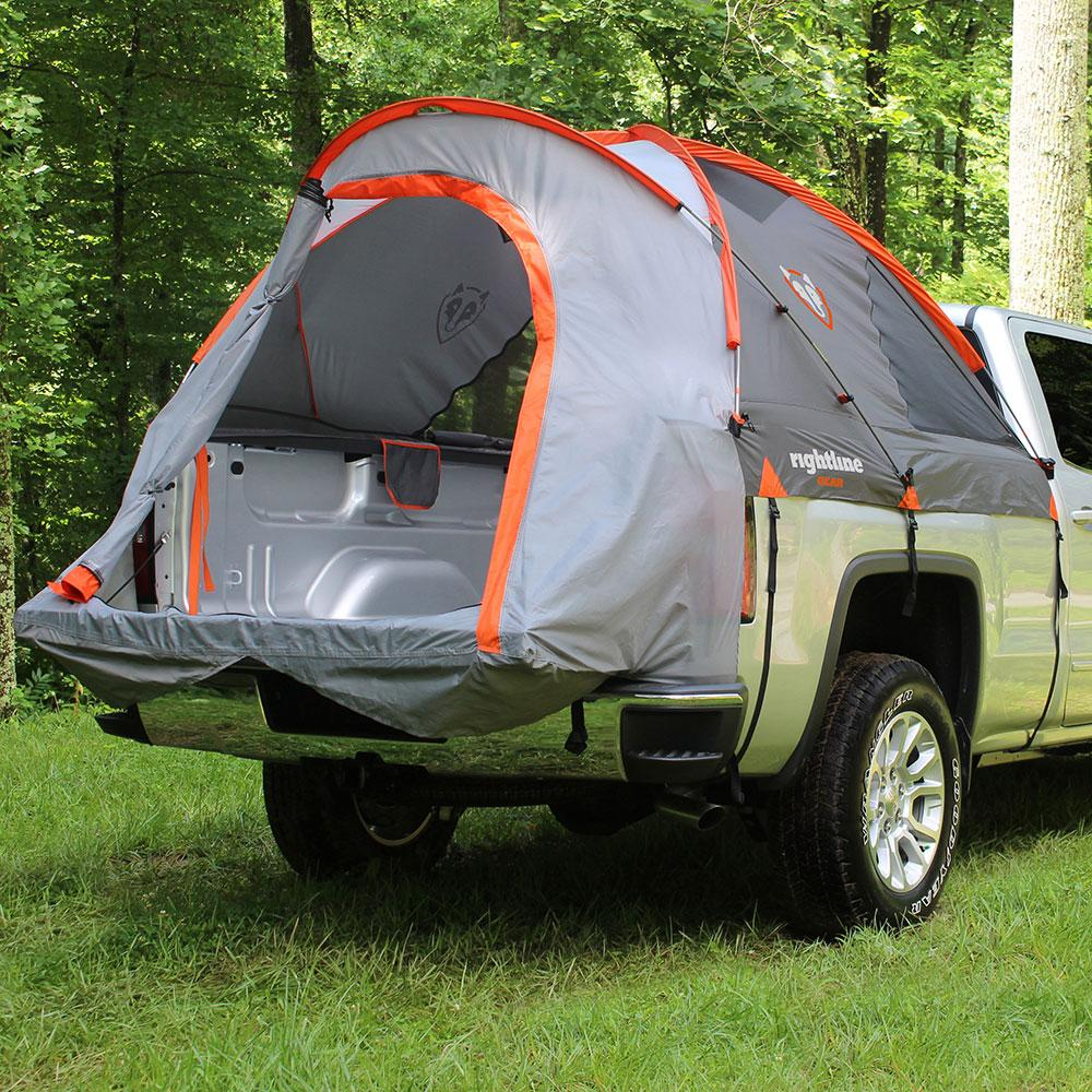 1000 Ideas About Expedition Trailer On Pinterest Auto Electrical Voltage Regulator Circuit Wwwgalleryhipcom The Hippest Pics Truck Tent Campers