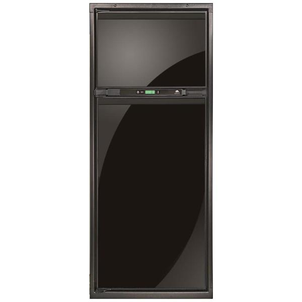 Norcold 841 7.5 Cu. Ft. 2- Refrigerator