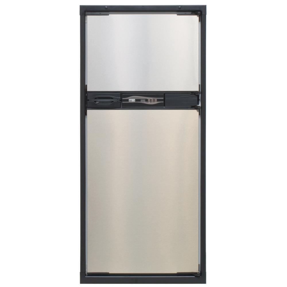 norcold refrigerator wiring diagram alternator exciter rv refrigerators parts door panels ice | autos post