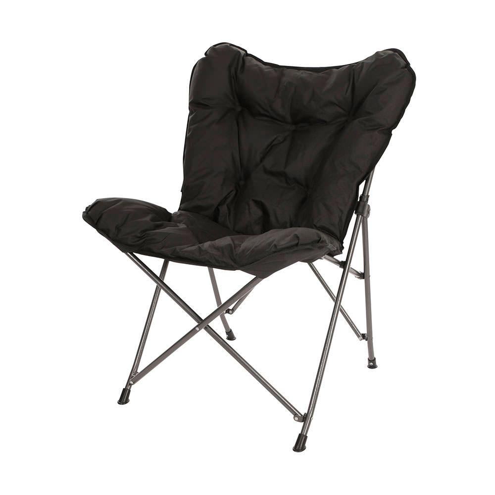 Butterfly Chair  Mac Sports C914T101  Folding Chairs