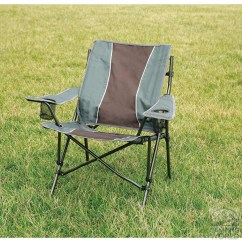 Strongback Chairs Canada Office Chair 3d Model Strong Back Folding Outdoor Camping Portable Cocam Int L Enterprises Ltd Ac125