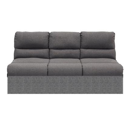 jackknife sofa for rv free bed sheffield heritage lippert components inc sofas camping world