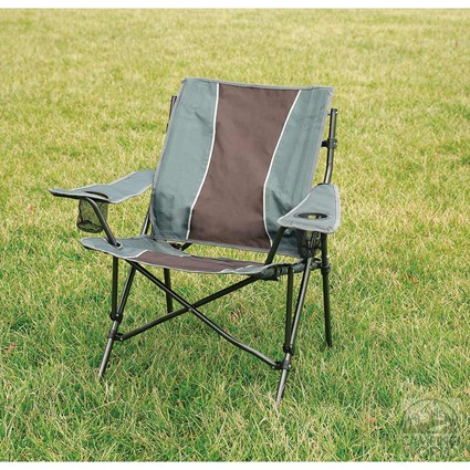 strong back chairs adirondack chair plastic strongback cocam int l enterprises ltd ac125 folding