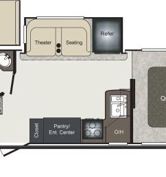 floor plan image [ 2000 x 949 Pixel ]
